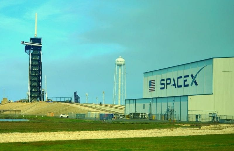 SpaceX to Launch DOGE-1 to the Moon!