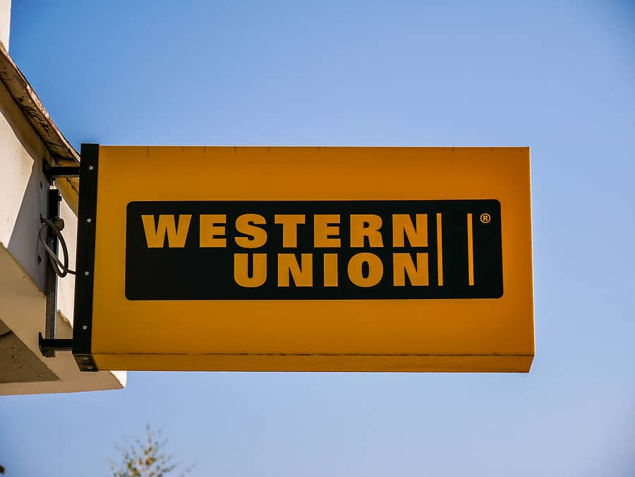 Western Union Announces Support for India COVID Relief