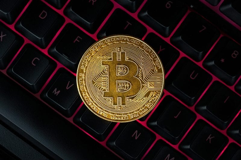 Micro Bitcoin Futures - More Than 1 Million Contracts Traded