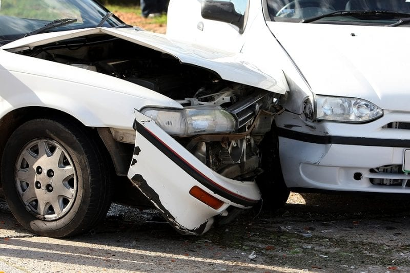 7 Necessary Steps to Take After a Car Accident