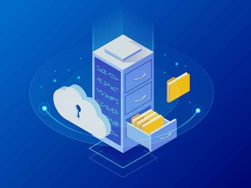 Five Powerful Reasons to Opt for a Cloud File Server