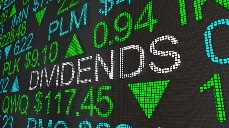 T. Rowe Price Group - Special Cash Dividend