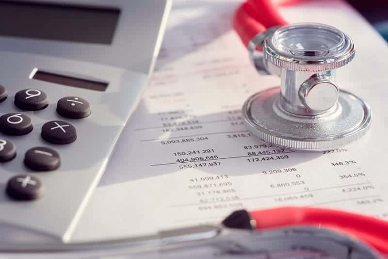 The Concept of Alternative Payment Models in Healthcare
