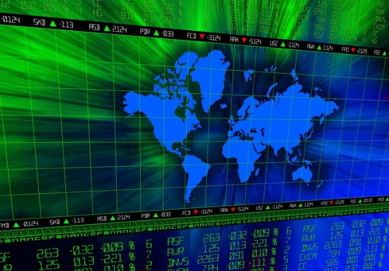 T. Rowe Price Launches New Active U.S. Equity ETF