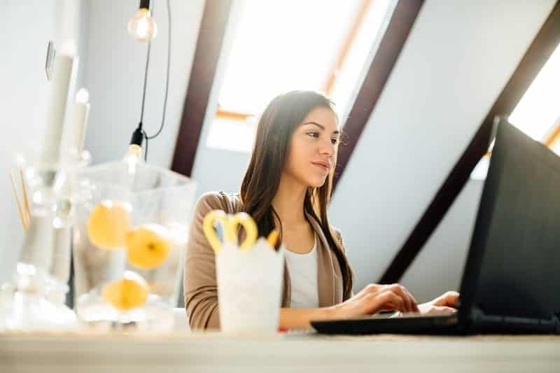 5 Tips for Writing a Stellar Finance College Paper