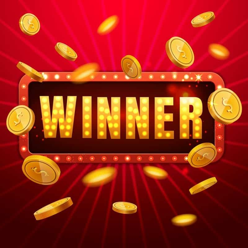 Maryland Lottery: Virginia Woerner Won $40,000 VaxCash Prize