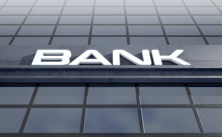 Banking - Business Directory Listing