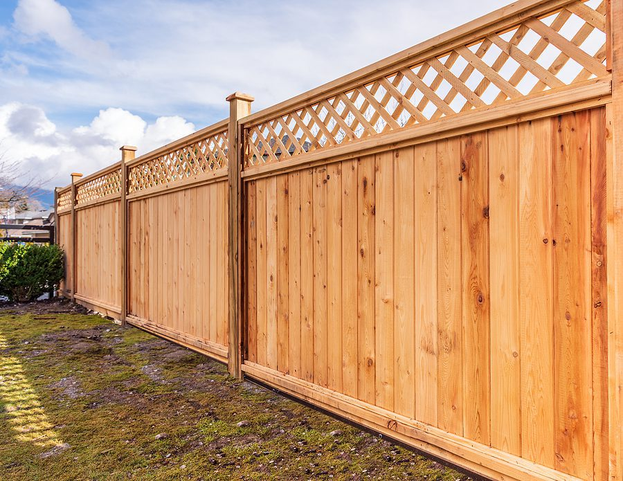 Exterior Experience, LLC - Fence and Deck Builder