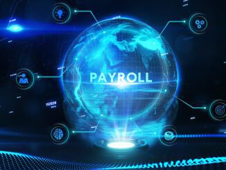 Top 4 Ways Payroll Automation Will Benefit Your Business