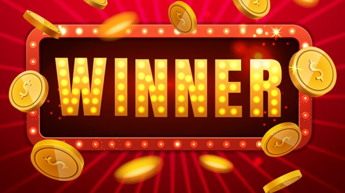 Missouri Lottery: Cole County Resident Wins $345,000