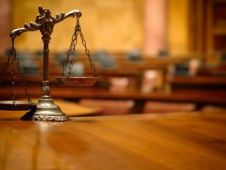 7 Charged for Involvement in Staged Automobile Accident