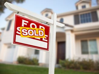 Relocation Appraisal: 4 Things Moving Employees Should Know about Home Sale Programs