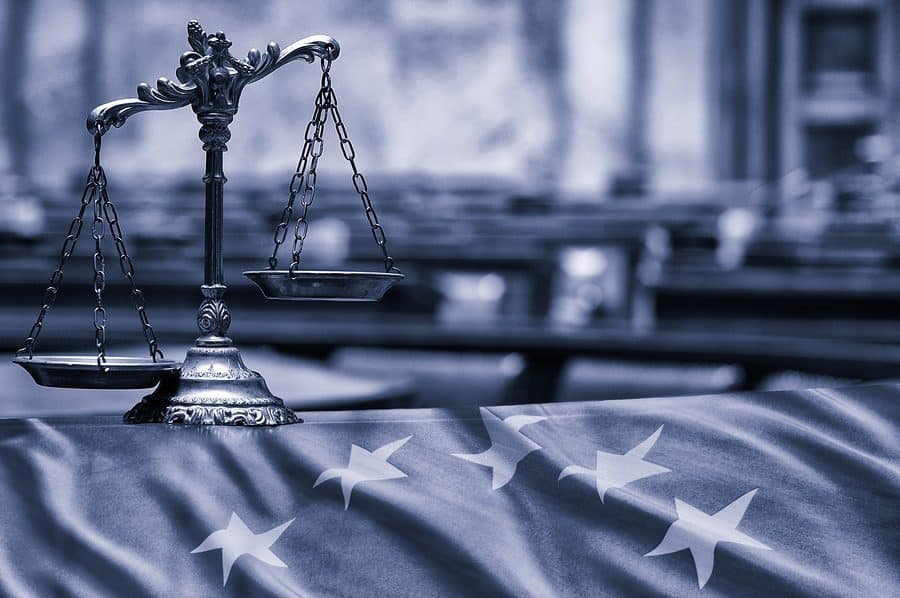 Permanent Injunction Against Florida Compounding Pharmacy