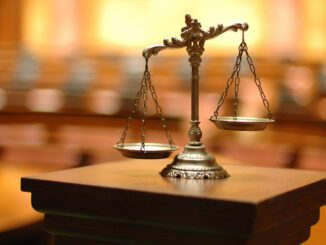 New Haven: Keilah Boria Sentenced for Drug-Related Offenses