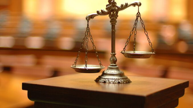 Inmate who Orchestrated 2 Drug Conspiracies Sentenced