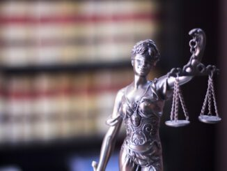 Nine Individuals Indicted On Drug Trafficking Charges