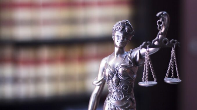 Company Executives Charged In Conspiracy To Defraud