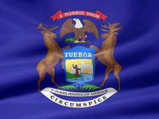 Michigan AG Nessel Secures Rate Increase Reduction