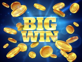Michigan Lottery: Macomb County Man Wins $500 a Week for Life