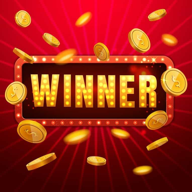 NC Lottery: Aaron Locklear mines $200,000 lottery prize