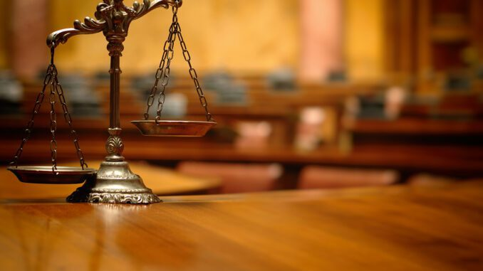 Four Charged In $7.6 Million COVID-19 Fraud Scheme