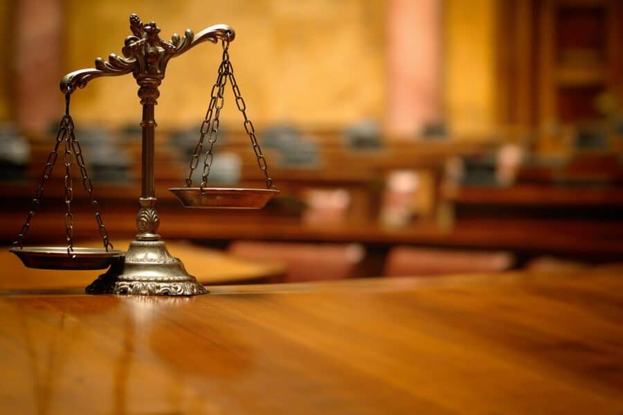 Executive Pleads Guilty To Role In Workers' Comp Billing