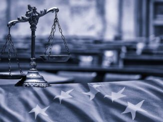 Drug Traffickers Sentenced to Federal Prison