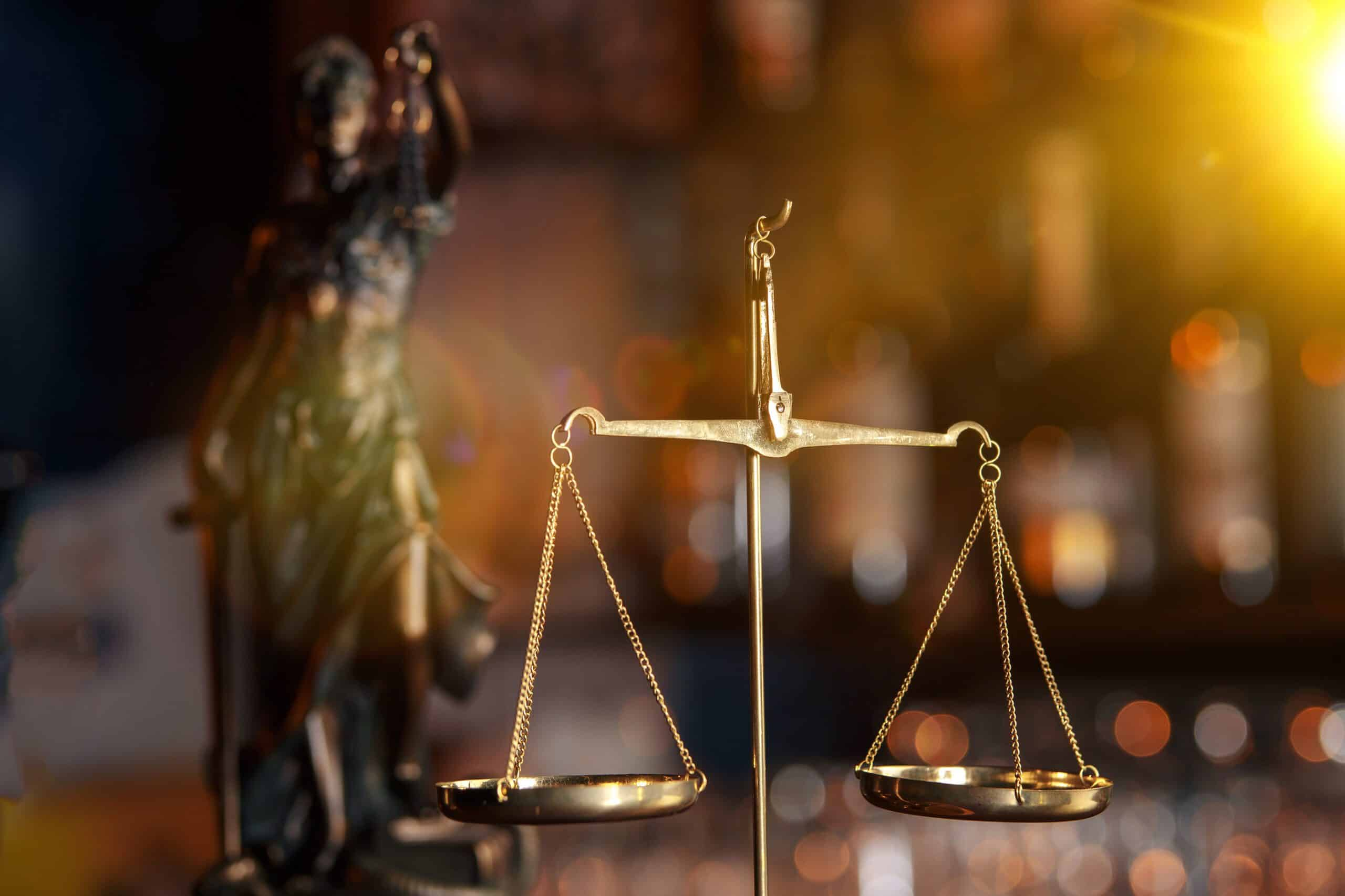 Physician Agrees to Pay to Resolve Allegations