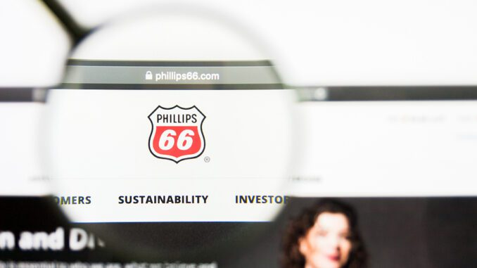 Phillips 66, Plug Power Sign Agreement to Advance Green Hydrogen