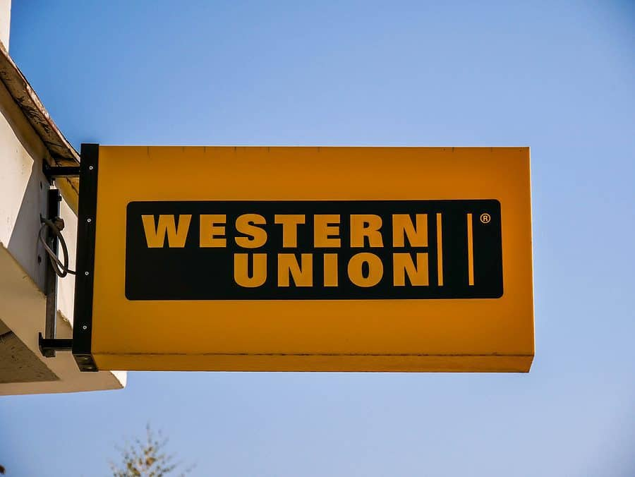 Western Union Expands Real-time Payments in Europe